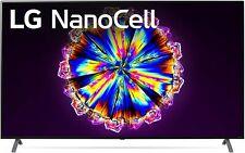 "LG 65NANO90UNA 65"" 4K UHD NanoCell Smart LED TV - With manufacturer warranty"