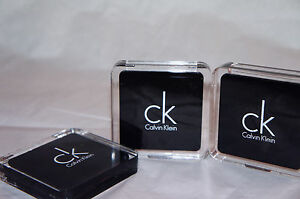 CK-Long-wear-Pressed-compact-powder-natural-purity-YOU-CHOOSE-YOUR-COLOR