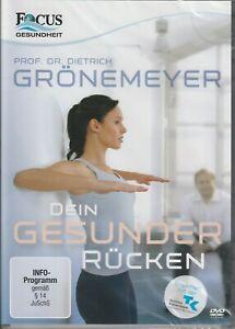 Grönemeyer Neu