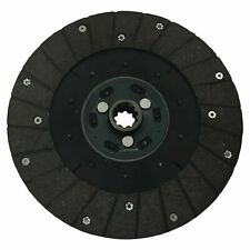 Clutch Disc For Caseinternational Harvester 360488r92