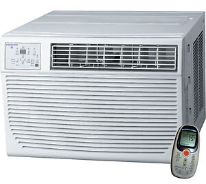 12 000 btu window air conditioner room heat pump 12000 btu 1 ton wall ac. Black Bedroom Furniture Sets. Home Design Ideas