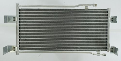 For Jeep Grand Wagoneer 84-91 Air Condition Condenser APDI 7013731