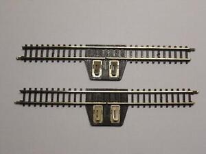 MARKLIN-Miniclub-8598-trenngleis-110-mm-2-pieces-36185