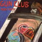 Death Party (Ltd Special Edition) von The Gun Club (2015)