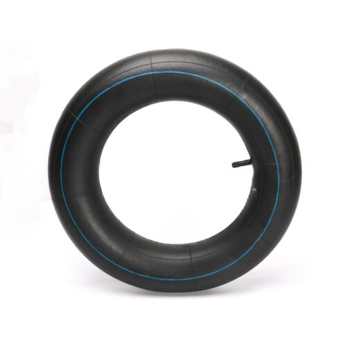 350//400 x 10 Inner Tube Motorcycle Dirt Bike Tire Off Road 3.50//4.00-10 New