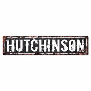 SLND0649-HUTCHINSON-Street-Chic-Sign-Home-man-cave-Decor-Gift-Ideas