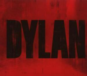 BOB DYLAN / DYLAN * NEW & SEALED 3CD DIGIPACK * NEU *