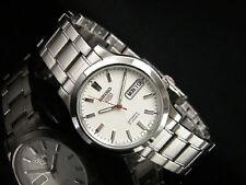 Seiko 5 Reloj Automático para Hombre 21 Joya esqueleto Back SNK789K1 Reino Unido Vendedor