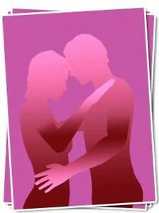 IMPROVE-ORGASMS-amp-SEX-LIFE-DVD-BETTER-ORGASM-LOVEMAKING-MEN-amp-WOMEN