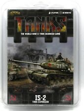 Tanks Soviet Is-2 Tank Expansion Gf9 Tanks12