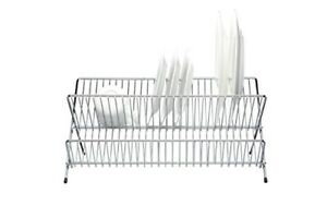 Kitchen-Craft-Large-Collapsible-2-Tier-Dish-Drainer-Rack-47-5-x-26-5-x-22-cm-1