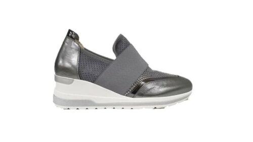 Jeans R20413 Sneaker Melluso Techno N°36 Walk 2HIYWED9