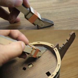1PC-Adjustable-Angle-Polish-Tool-Burnish-Kit-for-Wooden-Ship-Model