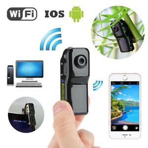 Mini-Wifi-Wireless-Spy-Security-Hidden-Camera-Camcorder-Video-Recorder-DVR-DV