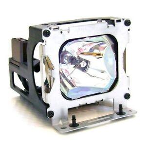 Alda-PQ-Beamerlampe-Projektorlampe-fuer-3M-MP8725-Projektoren-mit-Gehaeuse