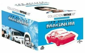 Magnum-PI-The-Complete-Season-Series-1-2-3-4-5-6-7-8-DVD-Box-Set-R4-Tom-Selleck