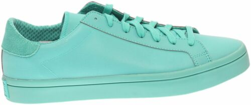 Court color Mint Adicolor Men Adidas Us Vantage Shock Pick Sz wz1714xq