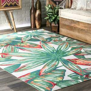 nuLOOM-Contemporary-Floral-Lindsey-Area-Rug-in-Multi