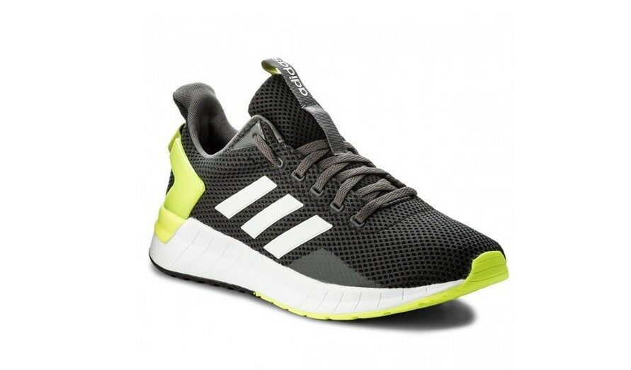Us Ride Taille Sports Adidas 10 Homme Questar CqOFI