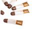 Aftercare-Crema-Vitamina-A-amp-d-Unguento-8g-Gel-Tubo-Tatuaggio-Fougera-Microblading miniatura 1