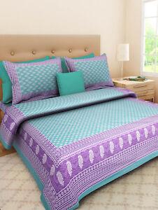 Image Is Loading Sanganeri Handmade Hand Block Design New 100 Cotton