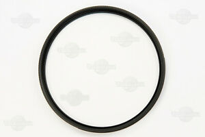 READ-Hoya-UV-XS-PRO-67-72mm-B-W-77mm-Clear-UV-Filter-Protective-Lens-Filter
