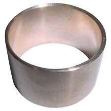 Front Bushing For Ford Holland Tractor 4500 5000 515 5340 535 5600 5610 179a
