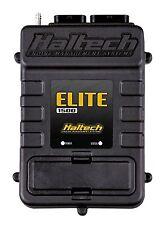 Haltech Elite 1500  ECU - Upgrade kit for Platinum series ECU
