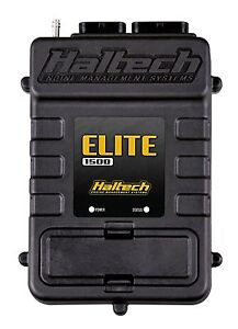 Haltech – Engine Management Systems Haltech - Engine ...