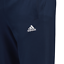 Adidas Men Pants Essentials Running Tapered SJ Training Work Out Gym BK7407 New