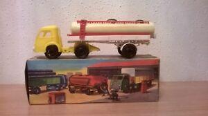 Camion-Pegaso-moflete-usado-spain-raro