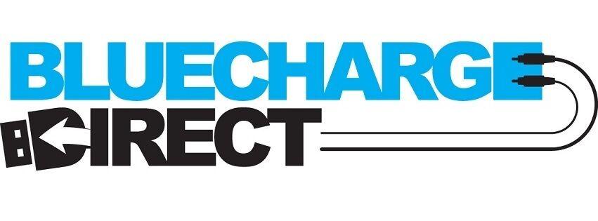 bluechargedirect