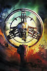 Mad Max: Fury Road by DC Comics (Paperback, 2015)