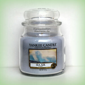 Yankee-Candle-Housewarmer-Sea-Air-411-g
