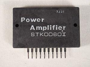 Tda5709 circuito integrato dip-20
