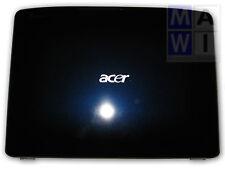 Acer Displaydeckel Display LCD Cover Aspire 5930 5930G