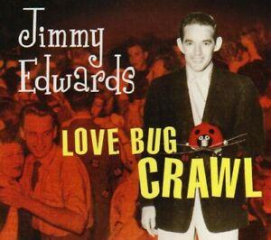 Jimmy-Edwards-Love-Bug-Crawl-New-CD