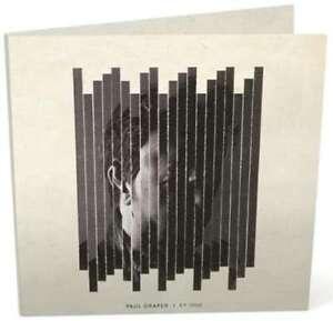 Draper-Paul-Ep-One-Neue-CD