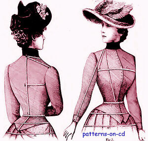 how to make a cape jacket pattern