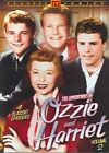 Adventures of Ozzie Harriet Vol 2 DVD Standard Region 1 Shipp