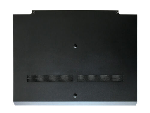 Brand New for HP ProBook 4530S 4535S Bottom Case cover Door