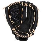 Rawlings RSB Series 14 Inch Rss140c Slowpitch Softball Glove