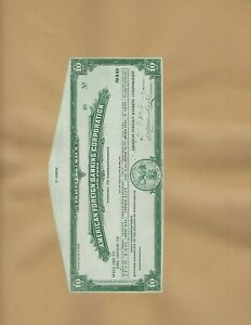 TRAVELERS-CHECK-PROOF-SPECIMEN-BY-ABN-AMERICAN-FOREIGN-BANKING-CORP-PRE-WW1