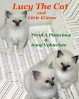 Lucy the Cat and Little Kittens by Pertti a Pietarinen (Paperback / softback, 2015)