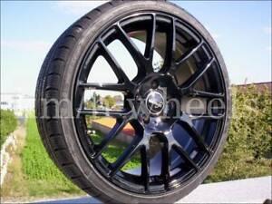 Wheelworld-WH26-22-Zoll-Felgen-fuer-VW-Touareg-Porsche-Cayenne-Audi-Q7-295-30-R22
