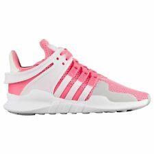 uk availability 2ae59 7a891 item 8 ADIDAS ORIGINALS EQT SUPPORT ADV J GIRLS SHOES CHALK PINK WHITE SIZE  7 YOUTH -ADIDAS ORIGINALS EQT SUPPORT ADV J GIRLS SHOES CHALK PINK WHITE SIZE  7 ...