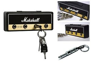 marshall amp key holder amazon