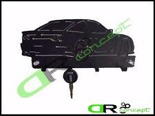 Nissan 240sx key holder 180sx 240sx silvia rsp13 s13