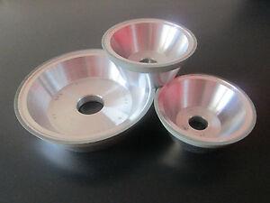 CBN-Schleifscheibe-Borazon-wheel-11V9-70-ISO9001-50-75-100-125-150mm