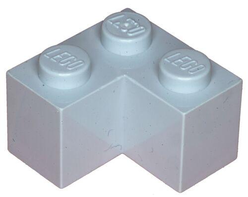 Missing Lego Brick 2357 MdStone Brick 2 x 2 Corner